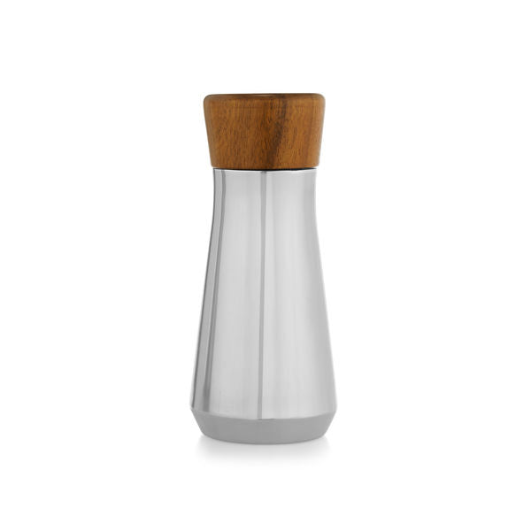 Nambé Vie Cocktail Shaker