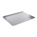 "Cuisinart AMB-17CSBZ Cookie Sheet, 17"", Bronze"