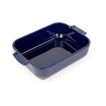Peugeot 60114 Appolia Baking Dish, Square, 36cm - 11.5in.