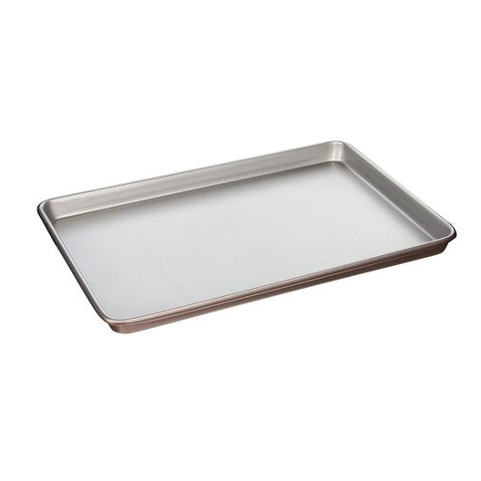 "Cuisinart AMB-15BSBZ Baking Sheet, 15"", Bronze"
