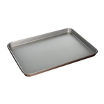 "Cuisinart AMB-17BSBZ Baking Sheet, 17"", Bronze"