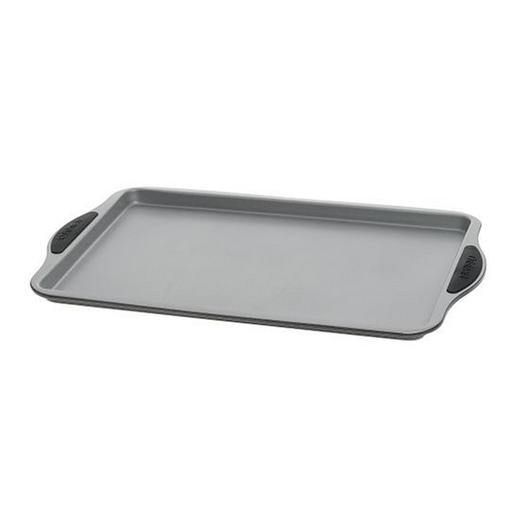 Cuisinart SMB-17BS Easy Grip Bakeware 17-Inch Baking Sheet