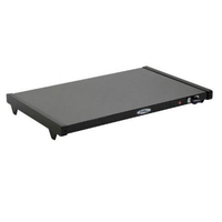 Broil King 1480 Large Warming Tray - Black