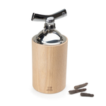 Peugeot 35396 Isen Large Spice Mill 6.25 Inch