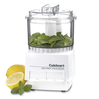Cuisinart DLC-1 Mini-Prep Processor