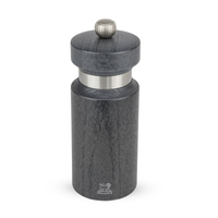 Peugeot 33880 Classic Royan Pepper Mill Gray