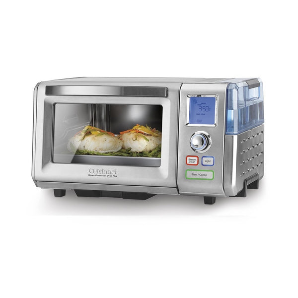 Cuisinart CSO-300N1 Combo Steam & Convection Oven