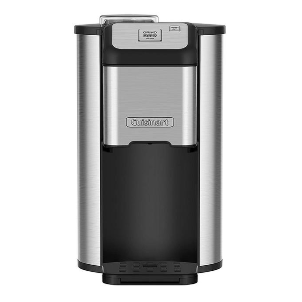 Cuisinart DGB-1FR Single Cup Coffeemaker (Certified Refurbished)