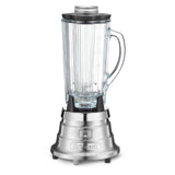 Cuisinart CBB-550SS Classic Bar Blender - Brushed Stainless