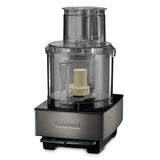 Cuisinart DFP-14BCNY Custom 14™ 14 Cup Food Processor