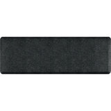WellnessMats Granite Anti Fatigue Mat - Granite Onyx