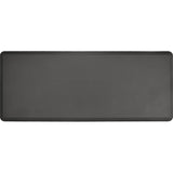 WellnessMats FitnessMat - Comfort & Support - Gray