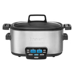 Cuisinart MSC-600 6 Qt.Cook Central® Multicooker
