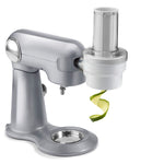 Cuisinart SPI-50 PrepExpress™ Spiralizer / Slicing Attachment