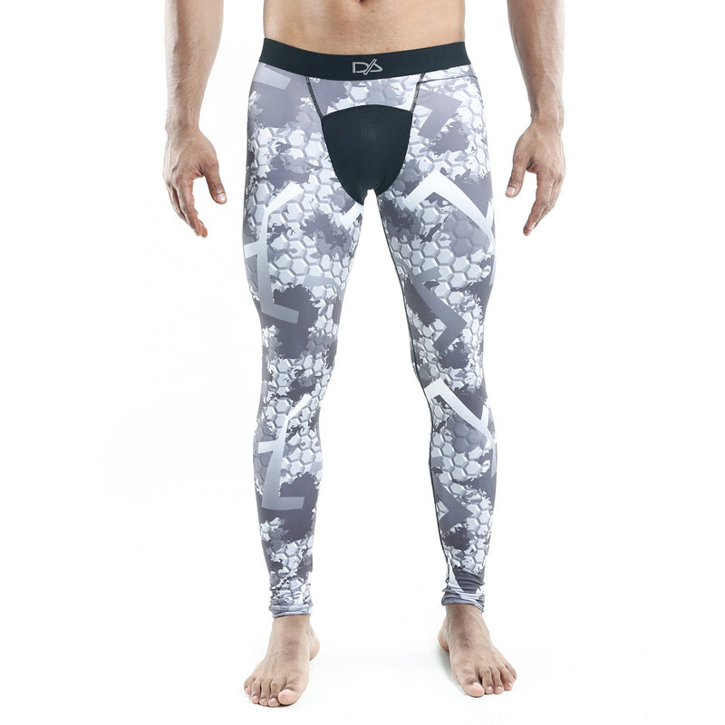 Daniel Alexander DA4 Athletic Tight