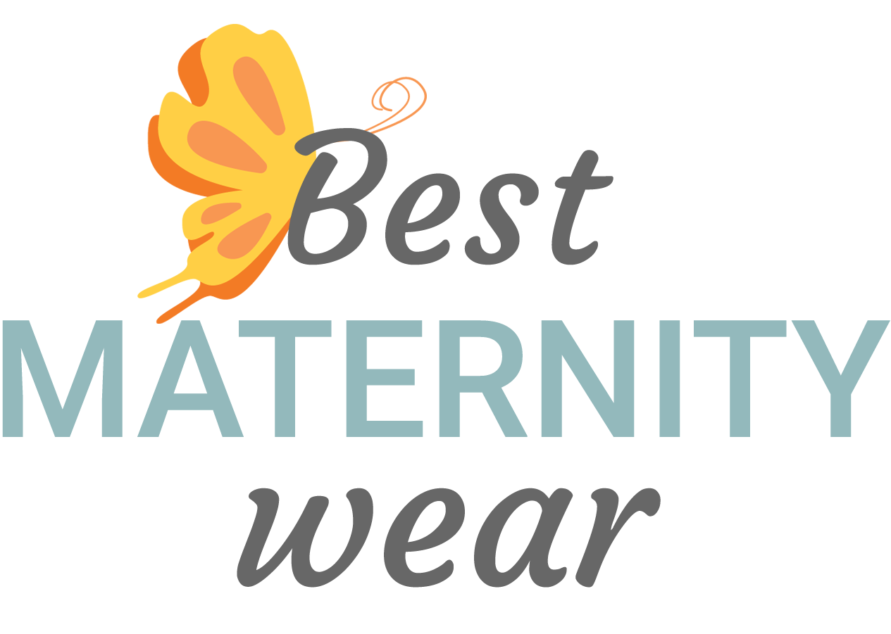 Best Maternity Wear