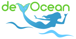 Devoted to Ocean Conservation