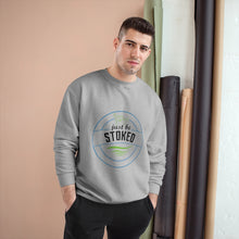 Load image into Gallery viewer, Champion Sweatshirt