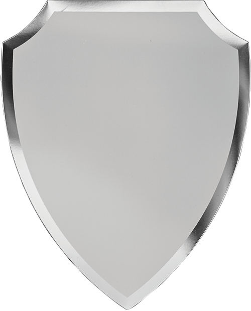 Shield3BL_SUBLI