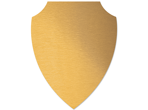 Shield3_SUBLI