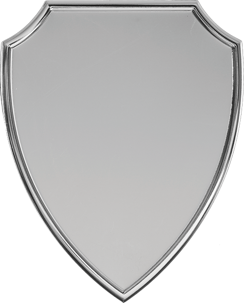 Shield3D_SUBLI