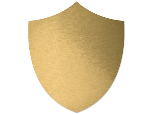 Shield4_SUBLI