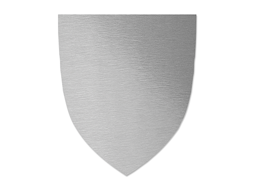 Shield5_SUBLI