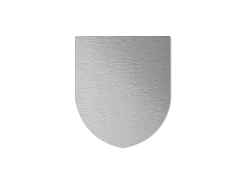 Shield65_SUBLI
