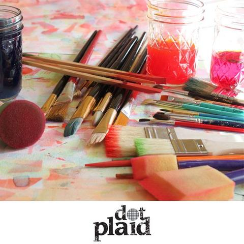 Have a special occasion or someones birthday coming up? Create your own greeting cards, learn how to hand dye paper - Saturday August 31st
