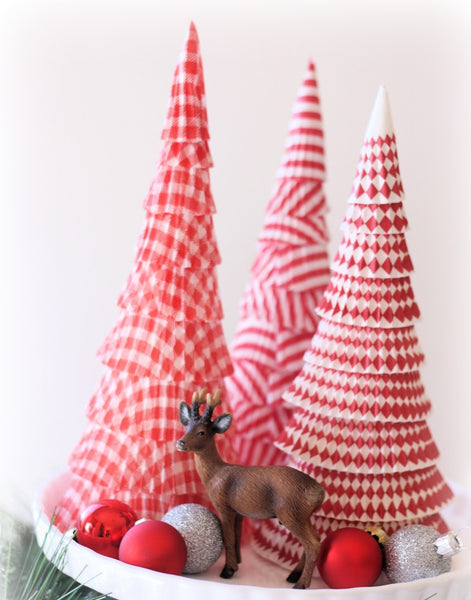 We All Can Use A Little Festive Fun - Lets Create With Our Make and Take Classes!