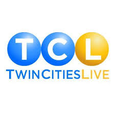 Join Us -  Twin Cities Live Shoot at the Mercantile Monday 16th 3:00-4:30pm