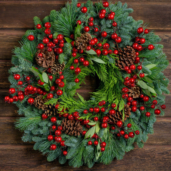 HOLIDAY MERCANTILE MARKET SUNDAY DEC. 1ST 1-4PM  GET YOUR HOLIDAY ON! FREE HOT TODDIES, HOT CHOCOLATE,  COOKIE DECORATING, FRESH WREATHS, BON FIRE AND OUR SMITH'S!