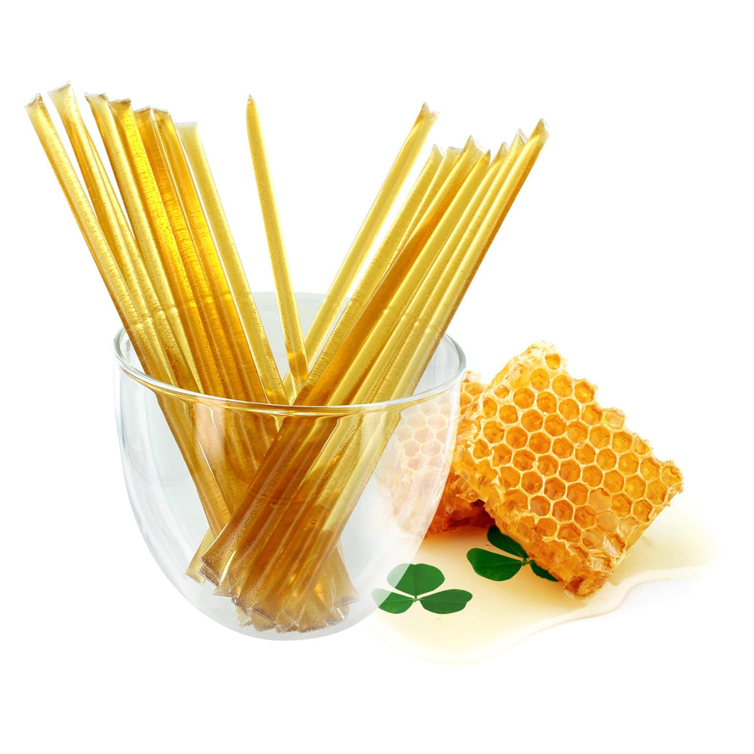 LAZY GOAT Honey Stix 3 FOR $1.00