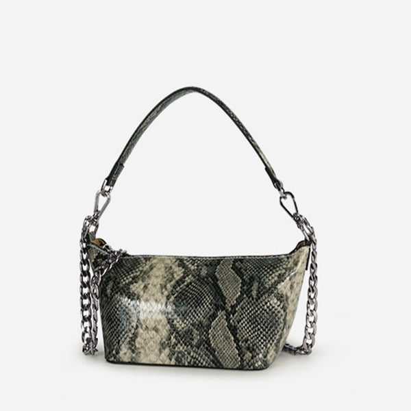 Skyla Shoulder Bag