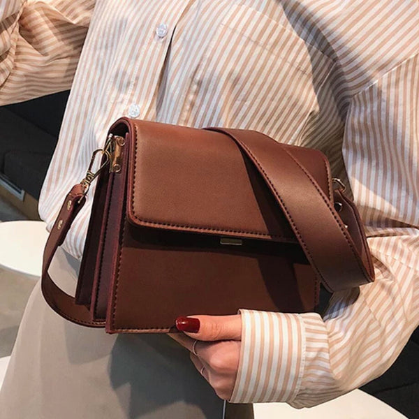 Olivia Cross Body Bag