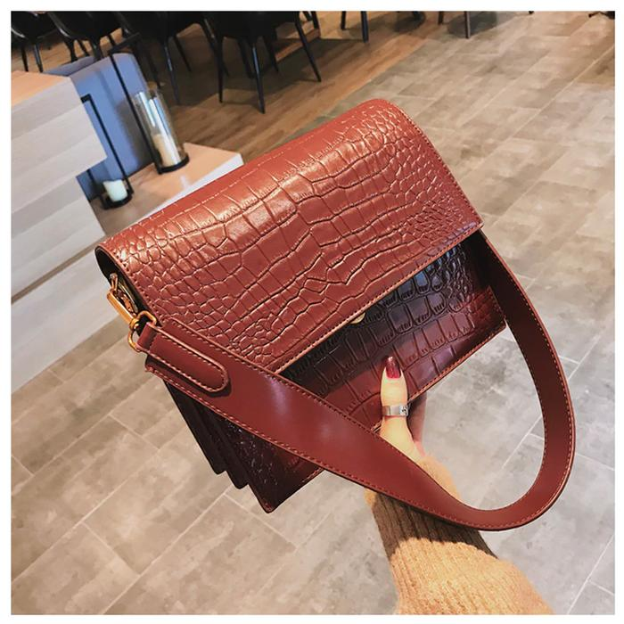 Ava Cross Body Bag