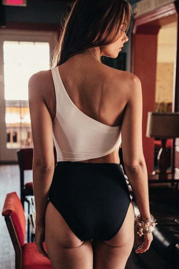 AVA ONE-PIECE SWIMSUIT