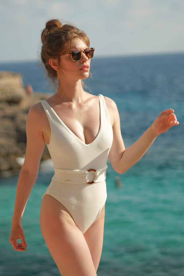 APHRODITE ONE-PIECE SWIMSUIT