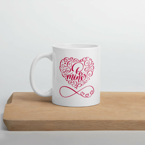 Typography Colorful Love design - Storex Sale