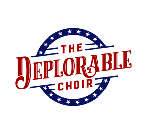 The Deplorable Choir