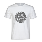 LETS GET SALT-TEE (GREY)