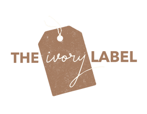 The Ivory Label