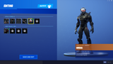 Stacked Account W/ 32 Skins (INSTANT DELIVERY)