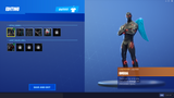 Stacked Account W/ 66 Skins (INSTANT DELIVERY)
