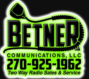Betner Communications LLC
