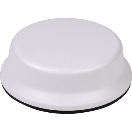 Hockey Puck Antenna UHF ONLY - WHITE IN COLOR