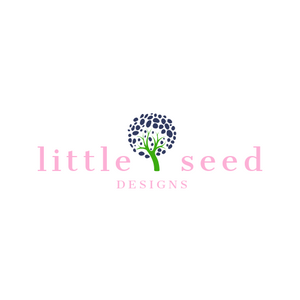 Little Seed Designs
