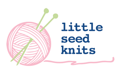 Little Seed Knits