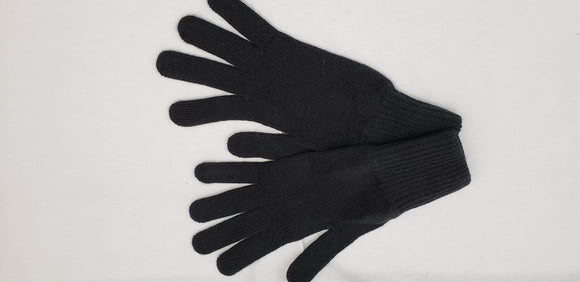 VKBO Wool Blend Gloves