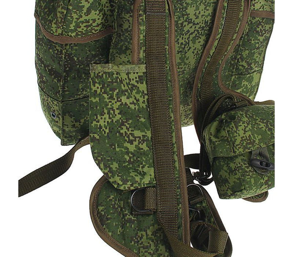 Russian Army RD-54 Backpack 15L EMR (Digital Flora)